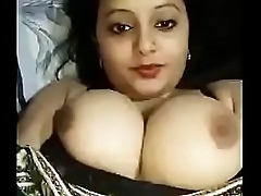 Shameless Desi Teen sucks..